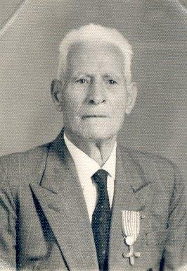 Guglielmo Borrelli